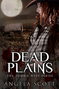 Dead_Plains_300dpi_200x300