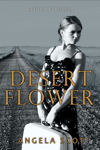 Desert_Flower_300dpi_200x300