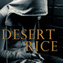 Desert_Rice_300dpi_200x300