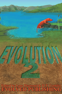 Evolution_2_300dpi_200x300