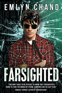 Farsighted_300dpi_200x300