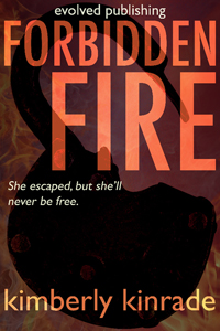 Forbidden_Fire_300dpi_200x300