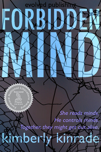 Forbidden_Mind_v2_300dpi_200x300