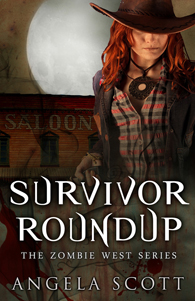 Survivor__Roundup_v2_300dpi_195x301