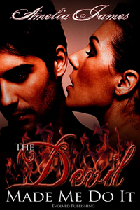 The_Devil_Made_Me_Do_It_300dpi_200x300