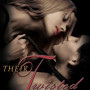 Their_Twisted_Love_v2_300dpi_200x300