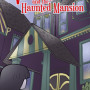 Valentina_Haunted_Mansion_300dpi_200x286