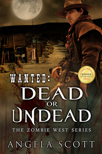 WantedDeadOrUndead_v5_300dpi_200x300