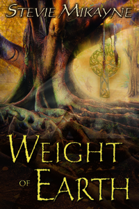 Weight_of_Earth_300dpi_200x300