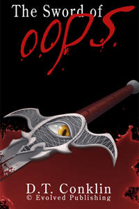 Sword_of_Oops_300dpi_200x300