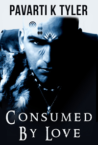 Consumed_by_Love_300dpi_200x294