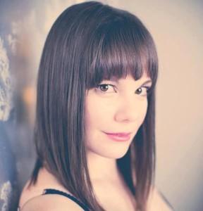 Bio_Pic-Jessica_McHugh