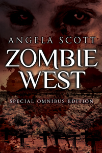 The_Zombie_West_Trilogy_300dpi_200x300