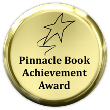 Pinnacle Book Achievement Awards Fall 2013