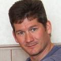 David Radtke