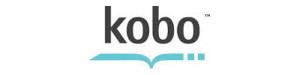 EP_Sales_Button_Kobo