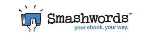 EP_Sales_Button_Smashwords