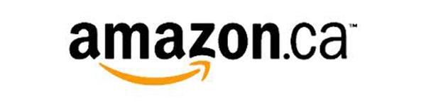 EP_Sales_Button_AmazonCA