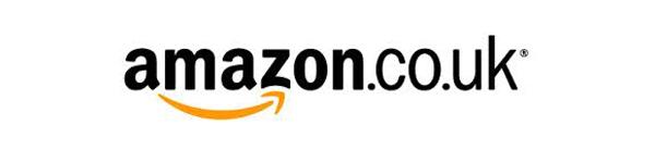 EP_Sales_Button_AmazonUK