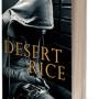 3D-DesertRice