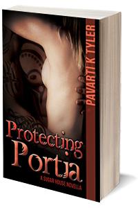 3D-ProtectingPortia