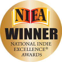 National Indie Excellence Book Awards