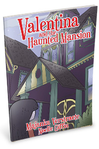 3D-ValentinaHauntedMansion