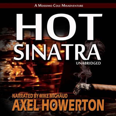 Audio_HotSinatra_400x400