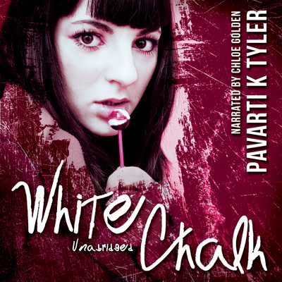 Audio_WhiteChalk_400x400