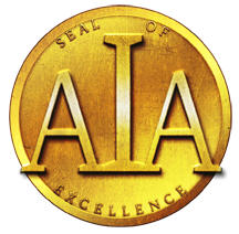 AI Seal of Excellence