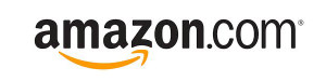 EP_Sales_Button_Amazon