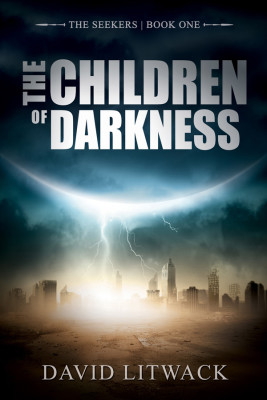 The Children of Darkness