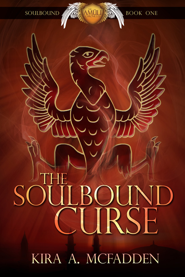 The Soulbound Curse