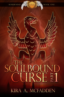The Soulbound Curse – Part 1