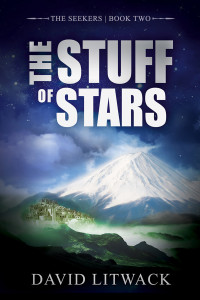 The Stuff of Stars