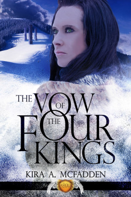 The Vow of the Four Kings