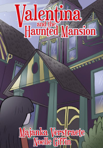 ValentinaHauntedMansion_600x857