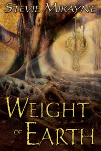 Weight of Earth