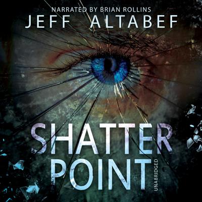 Audio_ShatterPoint_400x400