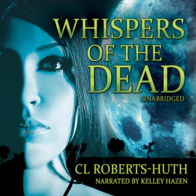 Audio_WhispersOfTheDead_400x400