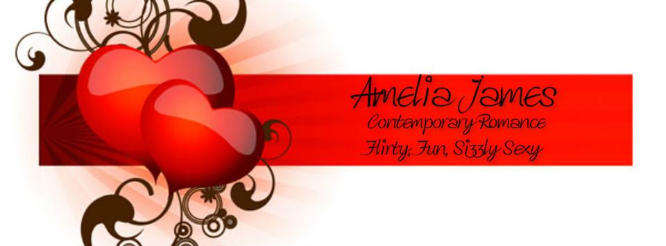 EP_Page_Banner_Amelia_James_2