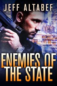 EnemiesOfTheState