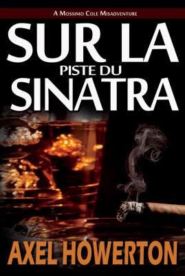 Sur la Piste du Sinatra