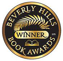 BeverlyHillsBookAwards