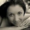 Bio_Pic-Ciara_Ballintyne_1_300dpi_120x120