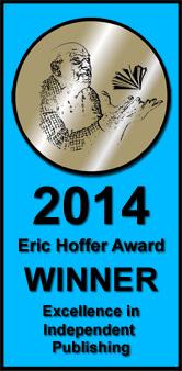 Eric-Hoffer-Award-Banner_2014