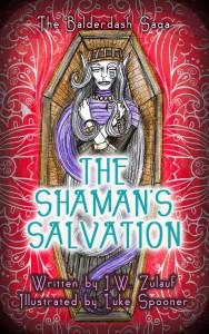 TheShamansSalvation