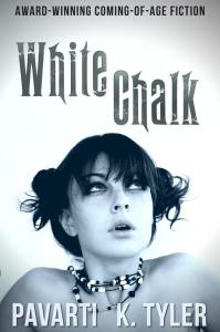 WhiteChalkv2