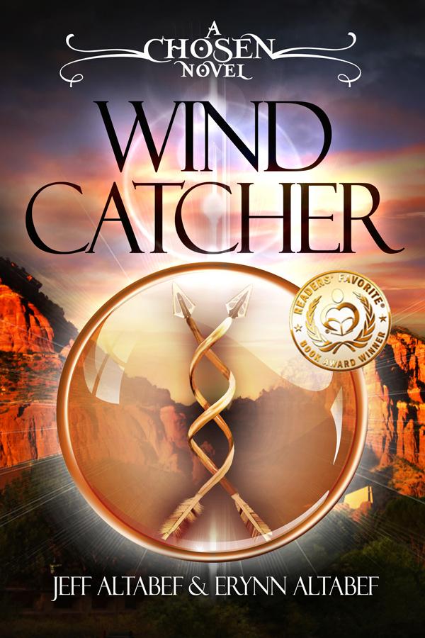 WindCatcherV3