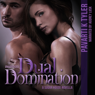 Audio_DualDominationV2_400x400